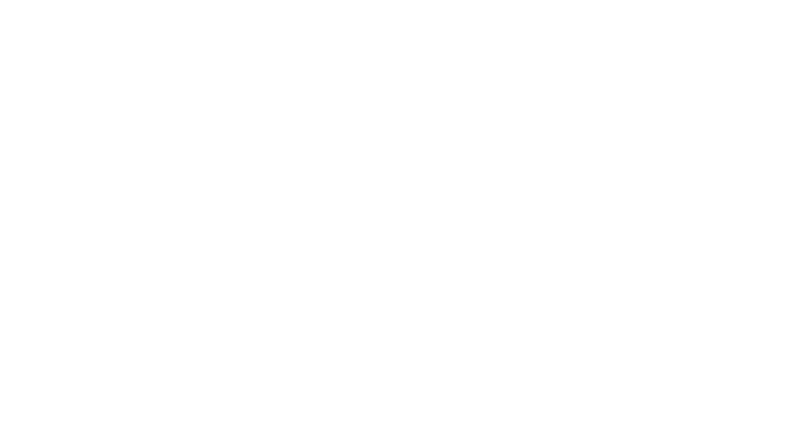 Peter Awit – Inner City Chiropractic and Wellness Centre – Darlinghurst
